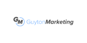 GUyton Marketing